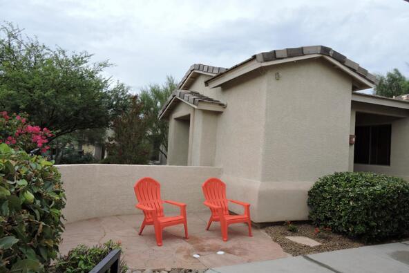 11651 N. Ribbonwood Dr., Tucson, AZ 85737 Photo 18