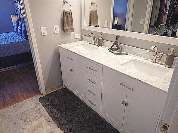 9604 Cortez Rd. W., Bradenton, FL 34210 Photo 17