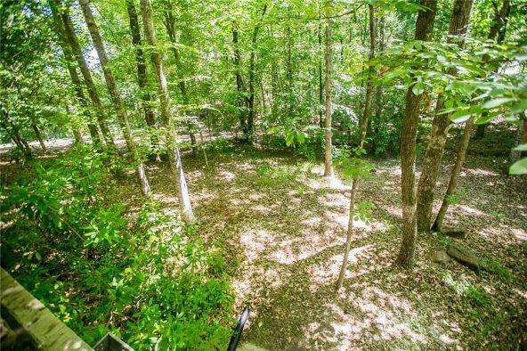 1722 Abby Rd., Auburn, AL 36830 Photo 49