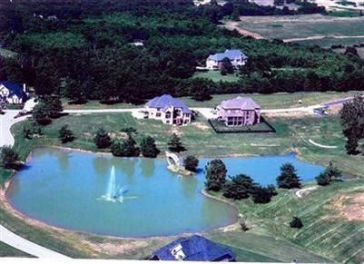3892 Real Quiet Ln., Lexington, KY 40509 Photo 19
