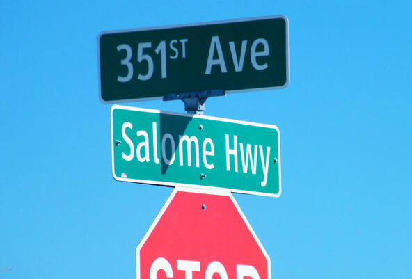 1500 S. 351st Avenue, Tonopah, AZ 85354 Photo 5