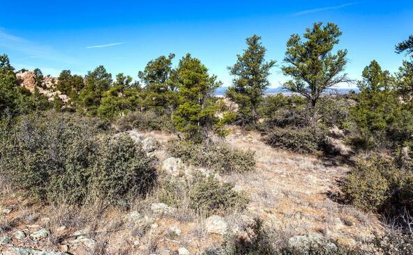 12780 W. Cooper Morgan Trail, Prescott, AZ 86305 Photo 6