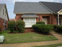 Home for sale: 105 N. Brighton, Jackson, MS 39211