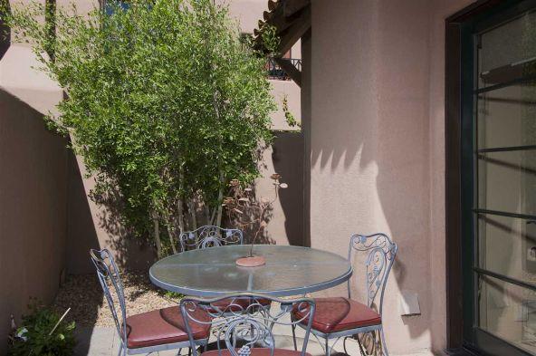 103 Catron, Santa Fe, NM 87501 Photo 40