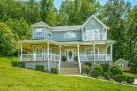 Home for sale: 88 Alpine Dr., Ringgold, GA 30736