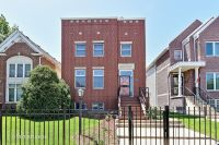 Home for sale: 4514 South Oakenwald Avenue, Chicago, IL 60653