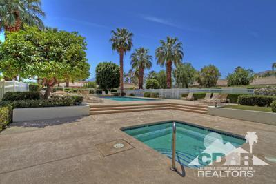 80437 Pebble Beach, La Quinta, CA 92253 Photo 34