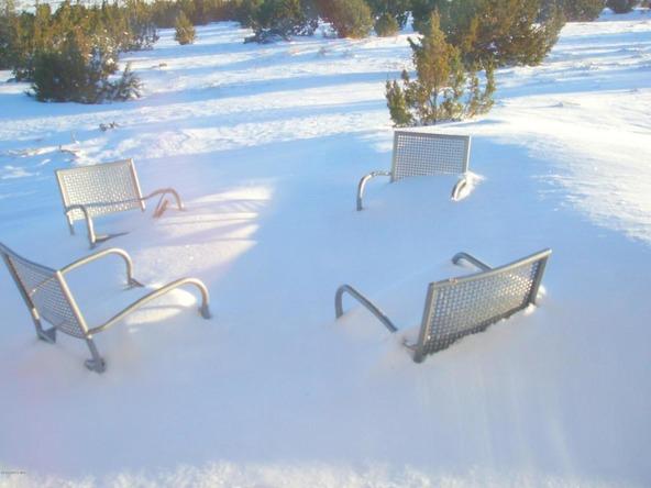 10922 S. High Mesa Trail, Williams, AZ 86046 Photo 32