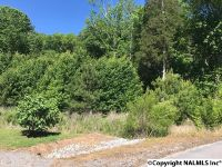Home for sale: Cedar Cove Rd., Guntersville, AL 35976
