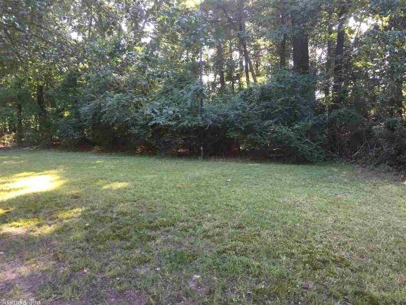 4640 S. Beech St., Pine Bluff, AR 71603 Photo 22