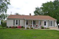 Home for sale: 43 Devonia Dr., Centralia, IL 62801