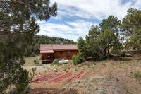 Home for sale: 118 V Hill S.E., Edgewood, NM 87015