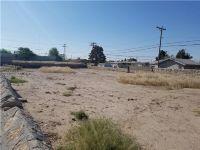 Home for sale: 124 S. Carolina Dr., El Paso, TX 79915