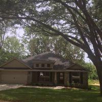 Home for sale: 13176 Vincent Ct., Foley, AL 36535