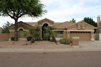 Home for sale: 5504 E. Campo Bello Dr., Scottsdale, AZ 85254