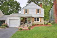 Home for sale: 368 Loveman Avenue, Worthington, OH 43085