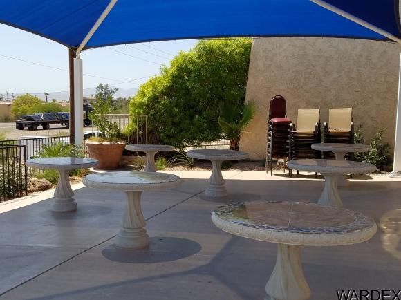 333 S. Lake Havasu Ave. S, Lake Havasu City, AZ 86403 Photo 2
