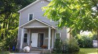 Home for sale: 3412 Bolivar St., Alton, IL 62002