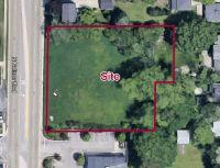 Home for sale: 151 South Neltnor Blvd., West Chicago, IL 60185