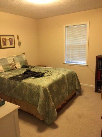 915 S. Roselawn Dr., West Memphis, AR 72301 Photo 7