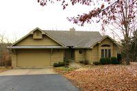 Home for sale: 260 Sugar Creek Rd., Goreville, IL 62939