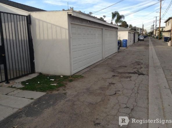 8836 Ramsgate Ave., Los Angeles, CA 90045 Photo 8