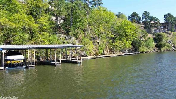 90 Cliff Loop, Hot Springs, AR 71913 Photo 12