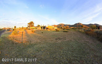 9 Cochise Ln., Bisbee, AZ 85603 Photo 35
