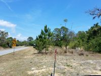 Home for sale: 3860 Curtis Blvd. #Lot 7 North Of, Cocoa, FL 32927