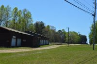 Home for sale: Hwy. 70 E., Marion, NC 28752