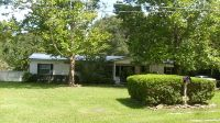 Home for sale: 609 S.E. 4 Dr., Williston, FL 32696