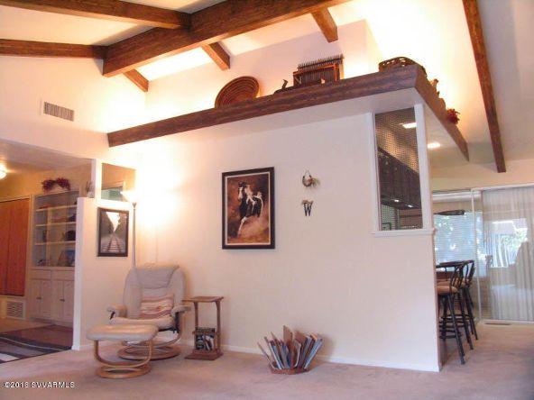 291 Chapel Rd., Sedona, AZ 86336 Photo 5