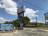 Home for sale: 11312 Perrin Beitel Rd., San Antonio, TX 78217