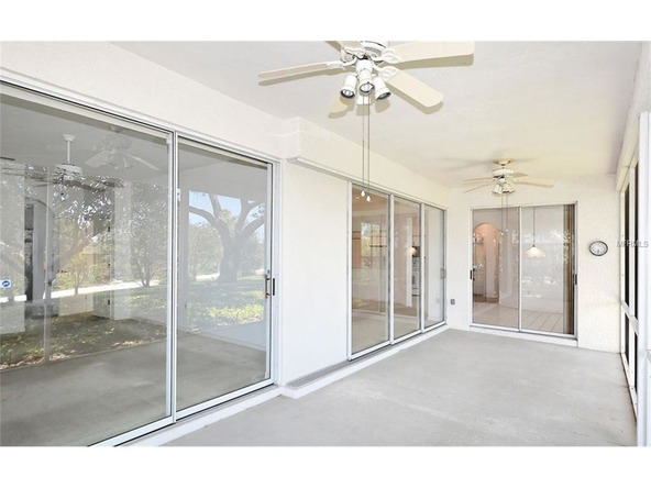 5452 Downham Mdws, Sarasota, FL 34235 Photo 8