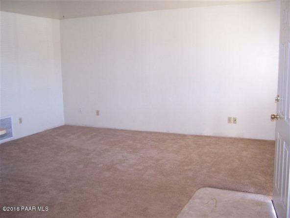 8440 E. Greg Ct., Prescott Valley, AZ 86314 Photo 9