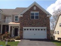 Home for sale: 228 Clermont Dr., Newtown Square, PA 19073