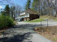 Home for sale: 194 Dogwood Ln., Independence, VA 24348