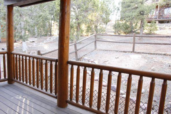 4780 W. Cottage Loop, Show Low, AZ 85901 Photo 19