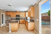 Home for sale: 9454 Priscilla Ln., Stockton, CA 95212