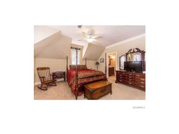 9516 Fendall Hall Cir., Montgomery, AL 36117 Photo 61