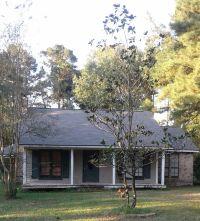 Home for sale: 15965 Blackmud Riad, Walker, LA 70785