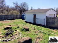 Home for sale: 5007 Altizer Avenue, Huntington, WV 25705