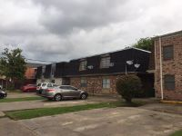 Home for sale: 2205 Giuffrias Ave., Metairie, LA 70001