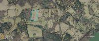 Home for sale: 0 Yarbrough Ridgeway Rd., Commerce, GA 30529