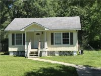 Home for sale: 326 Viola Avenue, Saraland, AL 36571