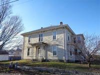 Home for sale: 3 Upper Main St., Norridgewock, ME 04957