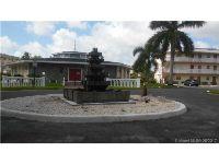 Home for sale: 4421 N.W. 16th St. # G204, Lauderhill, FL 33313