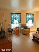 Home for sale: 6860 Ebenezer Rd., Baltimore, MD 21220