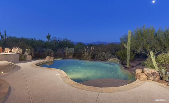30009 N. Miradar Ct., Scottsdale, AZ 85262 Photo 36