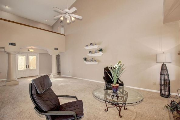 4721 N. Brookview Terrace, Litchfield Park, AZ 85340 Photo 10